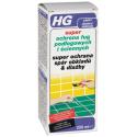 HG Super ochrana spár obkladů a dlažby 250ml