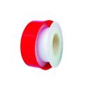 Teflonová izolační páská 12mmx10m