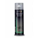 Motip Odstraňovač olejových skvrn sprej 500 ml 090400D