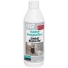 HG čistič koupelen