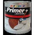 Rust oleum Primer+ základová barva