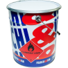 FRANCHI & KIM - Polyuretanová 2K jednovrstvá antikorozní barva