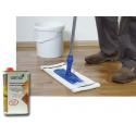 Osmo vosková údržba a čistící prostředek 3029 1L