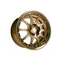 Cars lak na disky kol zlatý sprej 400 ml