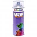 Aerosol Art sprej přestřikový lak matný 400 ml