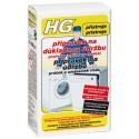 HG Přípravek na důkladnou údržbu praček a myček na nádobí 2x100g
