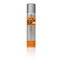 ALBEDO 100 Reflexní sprej na kov, dřevo a plasty - Permanent metallic 200ml