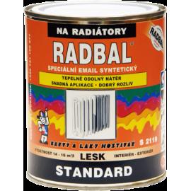 Radbal