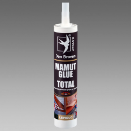 Mamut total