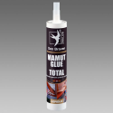 Den Braven Mamut Glue Total bílý 290 ml