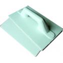 Hladítko polystyren 28x14cm