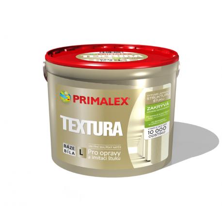 Primalex TEXTURA