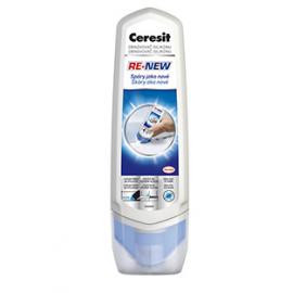 Re-new Ceresit