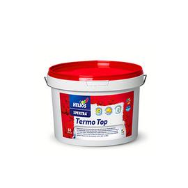 Termoizolační barva Spektra Termo TOP 5,0l