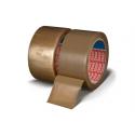 Tesa 4263 balící páska víceúčelová 48mm x 66m transparentní