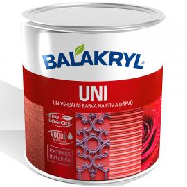 Balakryl Uni Lesk