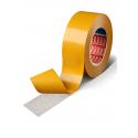 Tesa 4985 přenosová páska 12mm x 33m