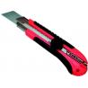 Nůž 25mm