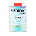 Syntetické ředidlo S 6005 SYNRED