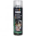 Motip Odstraňovač prachu 250ml (500ml) 090408D