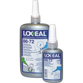 Loxeal 86-72 láhev 50ml