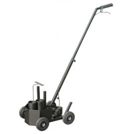MOTIP - Značkovací vozík Speedliner kovový