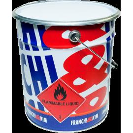 Franchi&Kim Epoxidová vrchní lesklá barva A 425