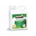 Saicos Wash Care 8101- údržba všech povrchů 1L