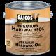 Saicos TVO Premium