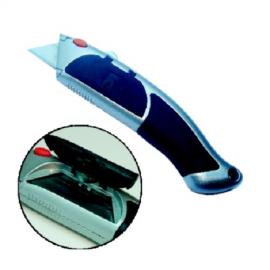 Nůž kovový SX2600 PROFI + 10 břitů