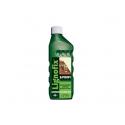 Stachema Lignofix E-Profi zelený 1L