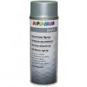 Dupli Color Aluminium Hliníkový sprej 400ml