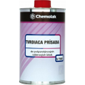Chemolak U7081 polyuretanové tužidlo 0,2kg