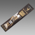 Den Braven Mamut Glue (High Tack) bílý 25 ml