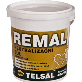 Remal Telsal
