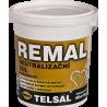Remal Telsal