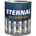 Austis Eternal na radiátory bílý 0,7 kg