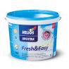 Spektra Fresh & Easy