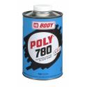 Body 780 Ředidlo 1L