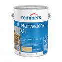 Remmers Hartwachs-Öl tvrdý voskový olej