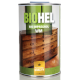Biohel Bio Impregnol WM