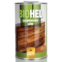 BIOHEL Bio Impregnol WM 1,0l