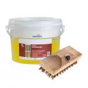 Remmers Holz-Entgrauer 2,5l čistič na dřevo