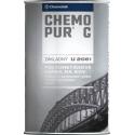 Chemolak U 2061 Chemopur G polyuretanová základní barva