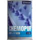 Chemopur RW-SCH