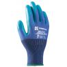 Green Touch rukavice