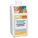 HG Intenzivní čistič pro laminátové a plovoucí podlahy 1 l