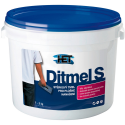 Het Ditmel S disperzní tmel pro interiéry 7 kg