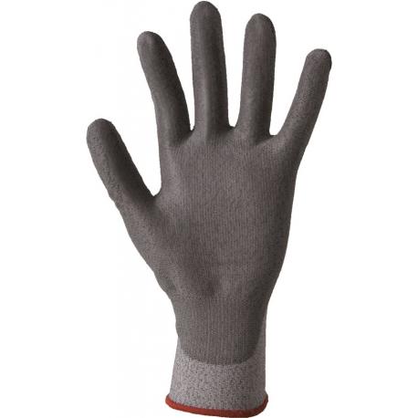 Protiřezné rukavice