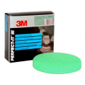 3M Perfect-IT™ Leštící kotouč 150 mm 50487